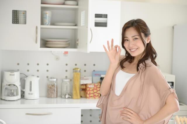 タップル誕生のスーパいいかもでマッチング率を高める女性