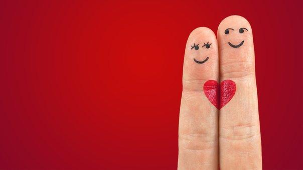 結婚するためにマッチングアプリは一番有効的な方法