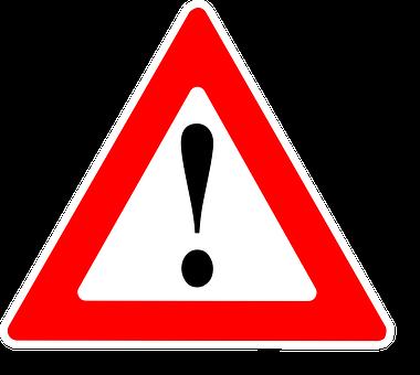 Omiai(おみあい)のオンライン表示に関する注意