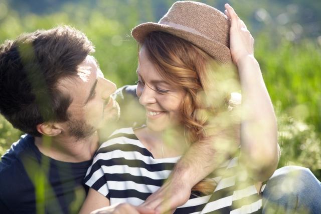 彼氏が忙しい時こそ愛を深めるチャンス