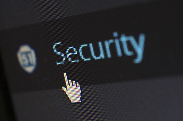 イヴイヴのサクラ・業者向け安全対策
