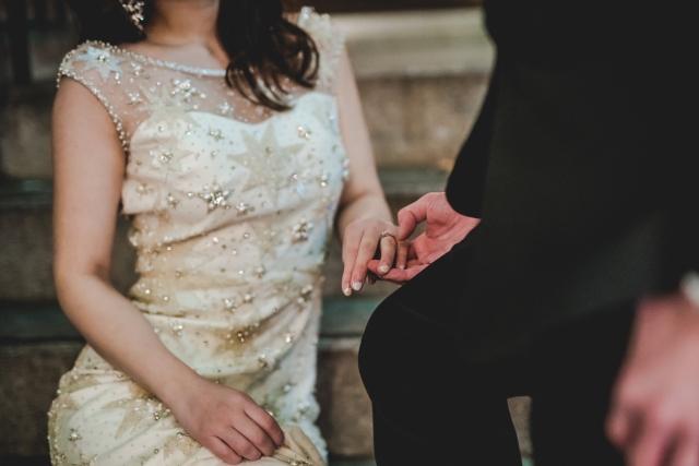 婚活で成功するために心掛けるべきこと
