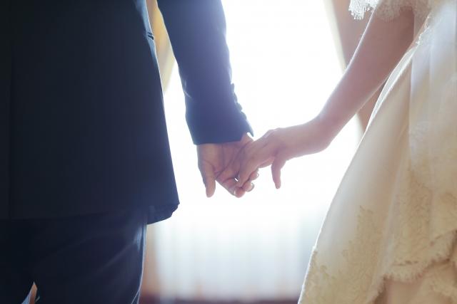 社内恋愛から結婚する確率