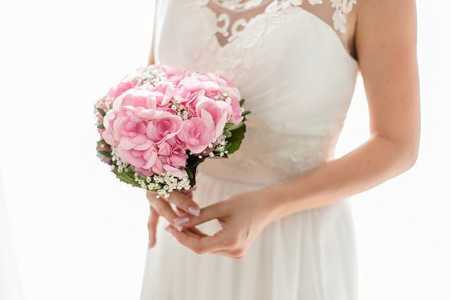 結婚の意義