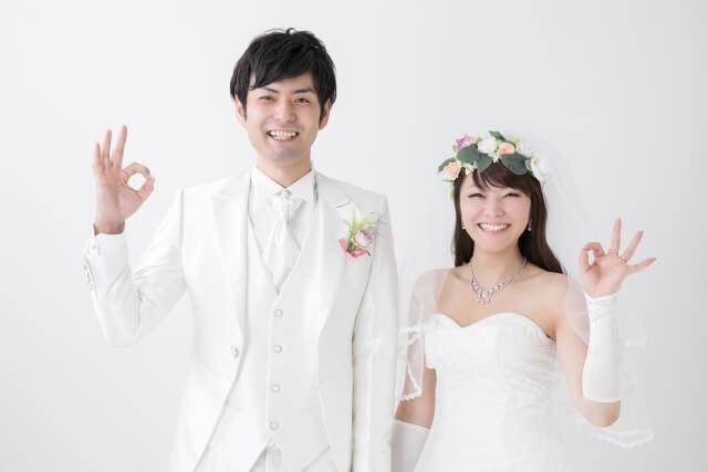 婚活成功率は39.7%