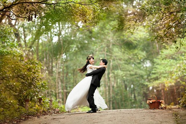 Pairsエンゲージで成婚