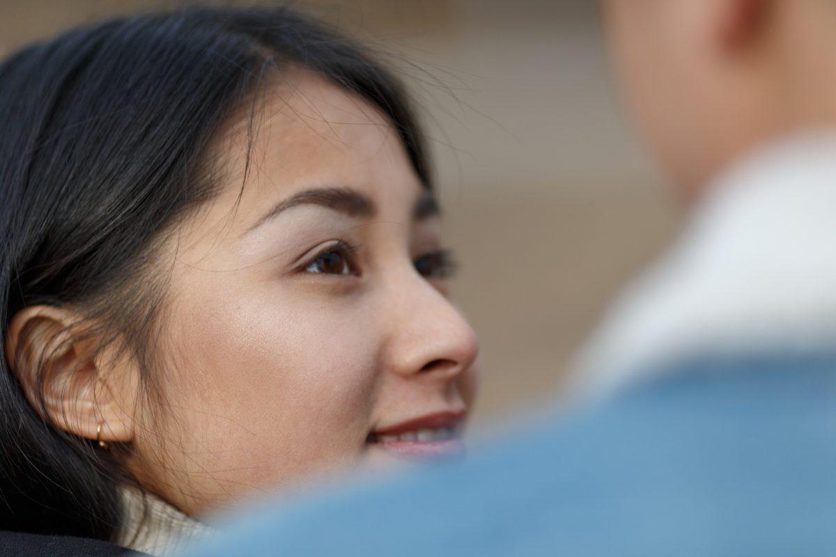 不倫相手を「離婚させたい」時の3ステップ&方法7つ。既婚者を別れさせるには覚悟が必要