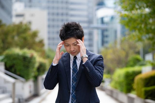 元カノから祝われた男性の反応と心理