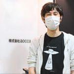 【取材】aoccaにインタビュー!気軽に出会えるマッチングサービスとは?